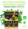 Holypop Original Bio 12 bouteilles X 27.5 cl