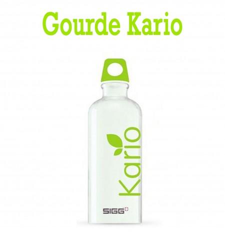Gourde Kario 60cl