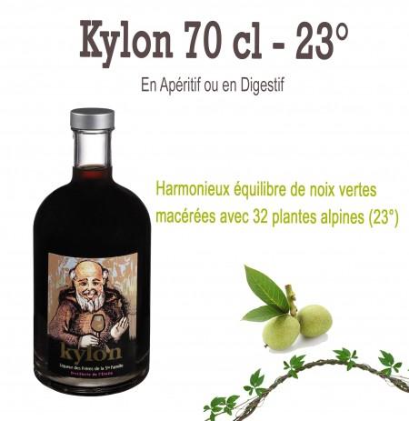 Kylon 70